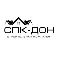 СПК - ДОН