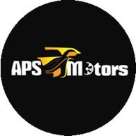 APS-MOTORS