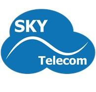 Скай Телеком