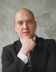 Адвокат Павлюченко А. В.