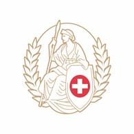 """Международная академия здоровья Центр """"Швейцария"""""""