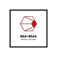 Эко - Диво