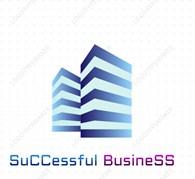 #АРМИКС SB Рекламное агенство полного цикла Successful-business