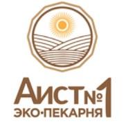 """Эко пекарня """"Аист № 1"""""""