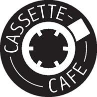 Cassette Cafe