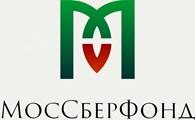 МФК Моссберфонд Банк