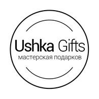 Ushka Gifts