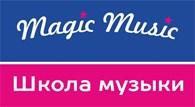 Magic-Music