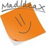 "ИП ""MadIdeaX"""