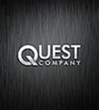 Quest company