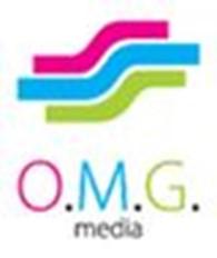 РА «O.M.G.MEDIA»