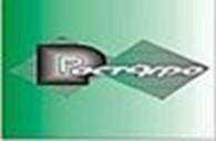 Рост Агро — пленки термоусадочные, строительные, сельскохозяйственные, упаковочные пакеты и пр.