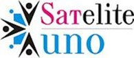 Частное предприятие Satelite Uno