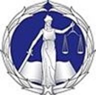 Юридична компанія ППК ГРУП