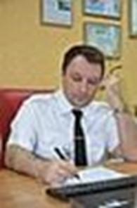Адвокат Белозеров А.Б., Мариуполь