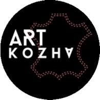 ArtKozha