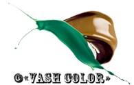 VASHcolor