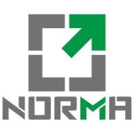 ООО Норма