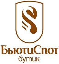 Клиника косметологии и Спа - технологий - Бьюти Спот Бутик