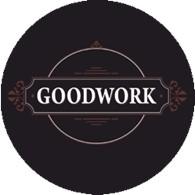 GoodWork