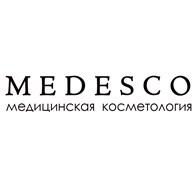 Центр косметологии Медеско