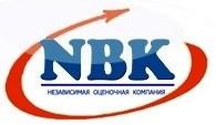 """Независимая оценочная компания """"NBK"""""""