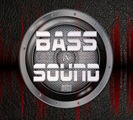 "Студия автозвука ""Bass&Sound"""