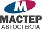 Грицук Юрий Николаевич