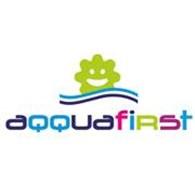 ООО AQQUA FIRST
