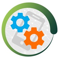 FixCom - Service