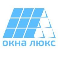 ООО Окна Люкс