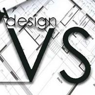 Студия дизайн интерьера VSdesign