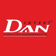 Дан - Инвест