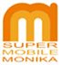 «Super Mobile Monika»