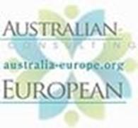 Австралийско-Европейская консалтинговая группа