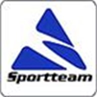 """Sportteam"""