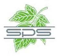 Общество с ограниченной ответственностью ТОО Sun Protective Systems
