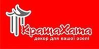 Частное предприятие Магазин «Краща хата»