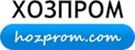 Частное предприятие Хозпром
