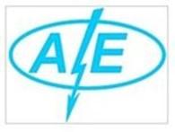 «Атлант Электро»