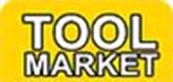 Частное предприятие ToolMarket