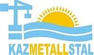 ТОО «KazMetallStal»