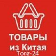 Torg-24