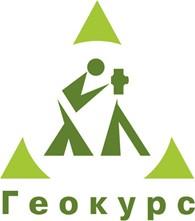 """Геокурс"" филиал в г. Астана"