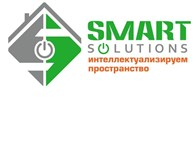 Smart Solutions Company