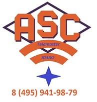 ASC-Telemaster