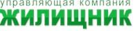 """Жилищник района Аэропорт"""
