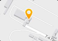 Первый Контакт-Центр