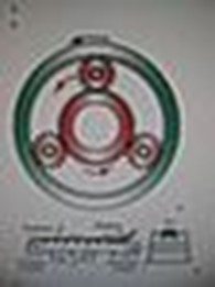 Другая нория шнек конвеер транспортер металлосепаратор питатель рассев металлодетектор рольганг