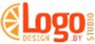 Дизайн-студия «Logo»